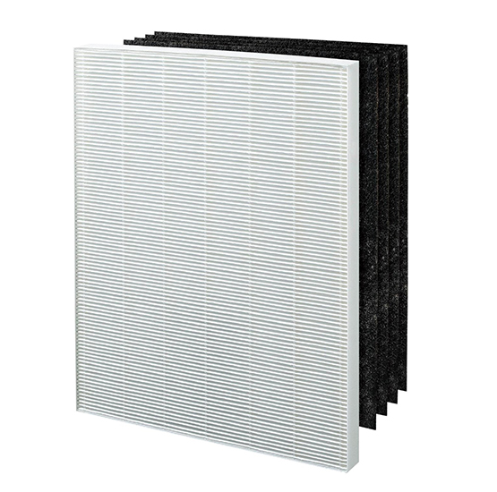 Winix-air-purifier-p450-Filter-WRF45HC