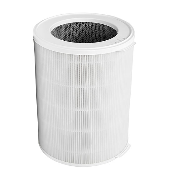 winix-air-puifier-tower-qs-jbl-filter-n