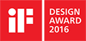 Design award Winix