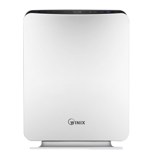 Winix P150 air purifier
