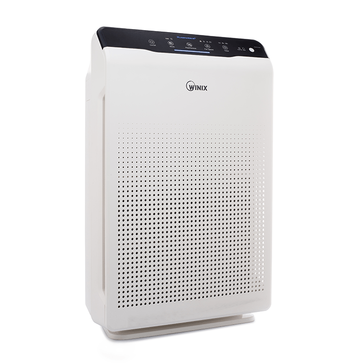 Air purifier Winix Zero side