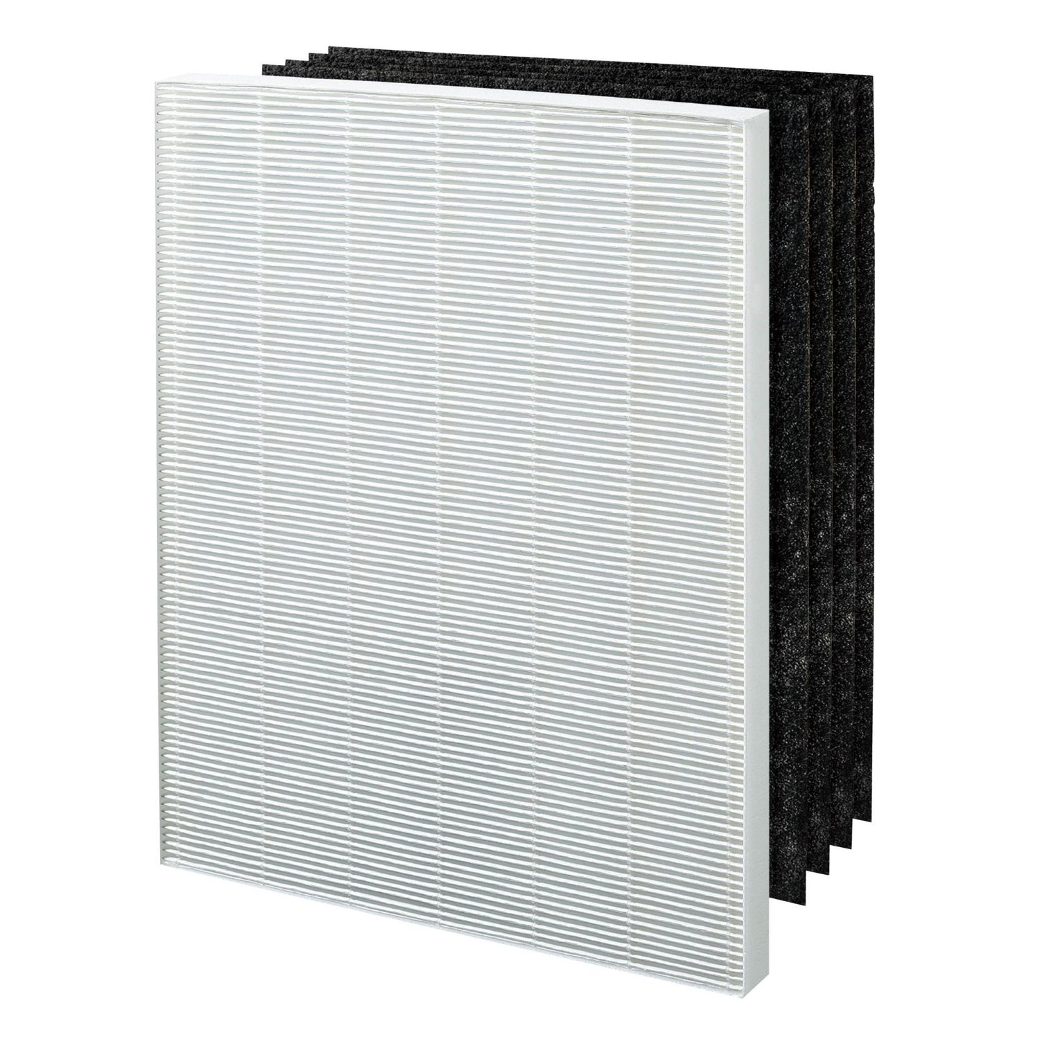 winix-air-purifier-zero-n-filter-r