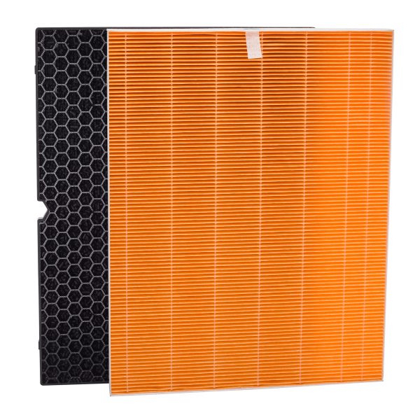 WInix-air-purifier-zero-pro-filter-t