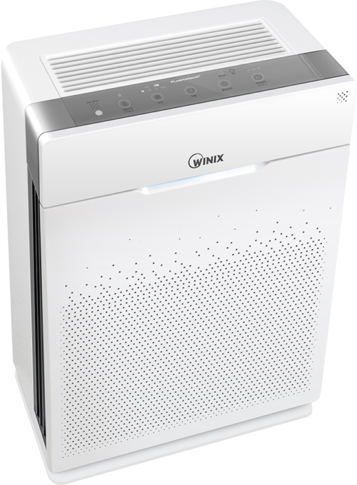 Air purifier WINIX