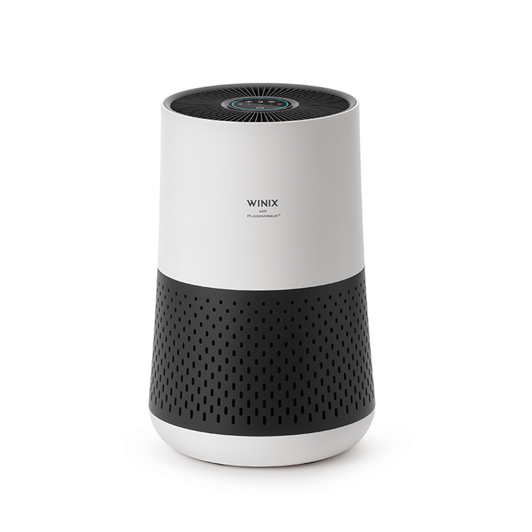 Winix Compact Air purifier front